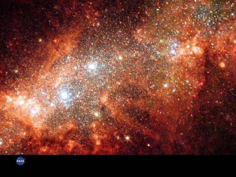 47268_Papel-de-Parede-Cosmos-Espaco_1024x768