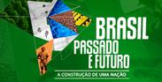 Brasil – passado e futuro