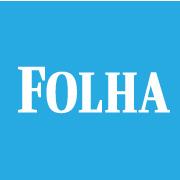 folha-sao-paulo