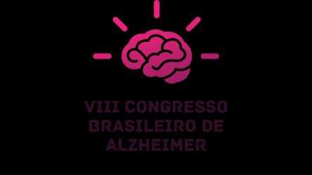 logo-cba2014-home_0
