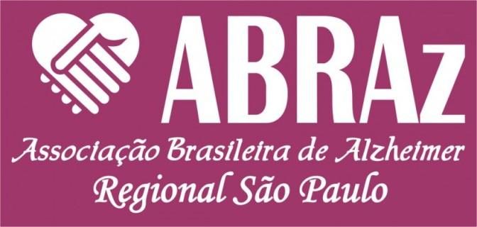 VII Congresso brasileiro de Alzheimer